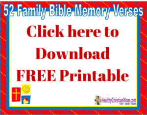 Click here to download FREE printa