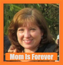 Mom Is Forever w
