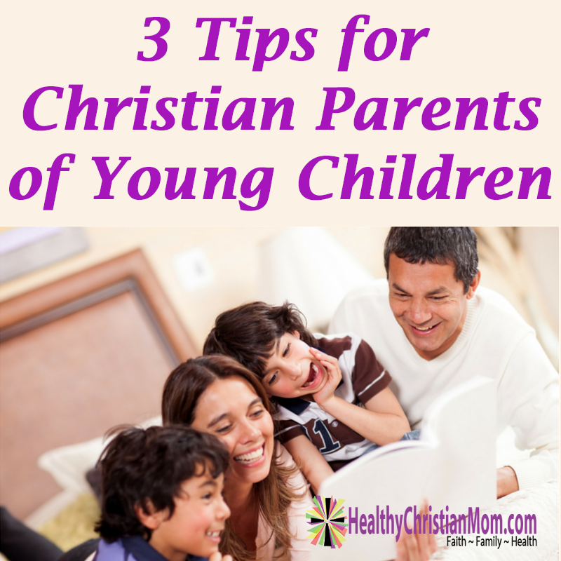 biblical parenting articles